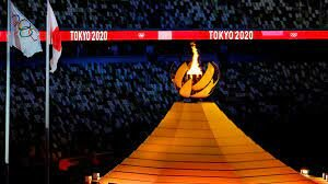 CLAUSURA TOKIO 2021