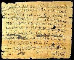 Documento Casero