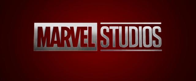 Marvel: Nacimiento de un nuevo género.
