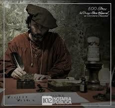 Diego de Godoy