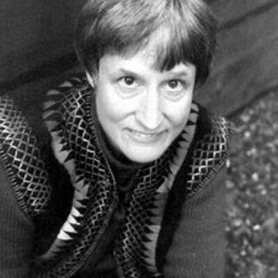 Donna Haraway timeline