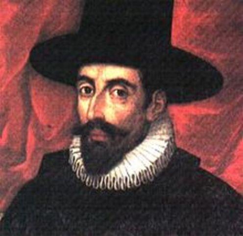 Francisco de Toledo