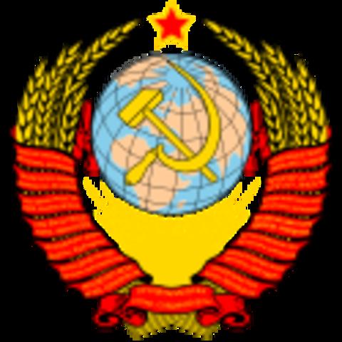 creation of the Politburo