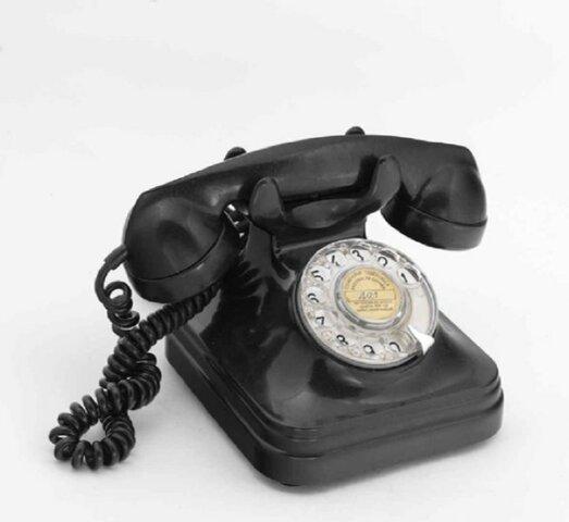 Teléfono(modelo 5523/EZ)