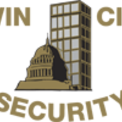 Twin City Security timeline