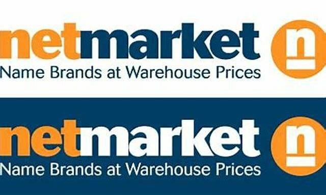 Primera Transacción Comercial Electrónica en Netmarket
