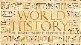 World History 2 timeline