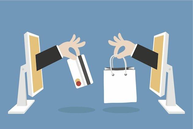 El comercio electrónico creció más de 300% por la pandemia