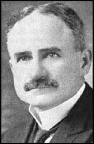 C. P. Connolly - The Story of Montana