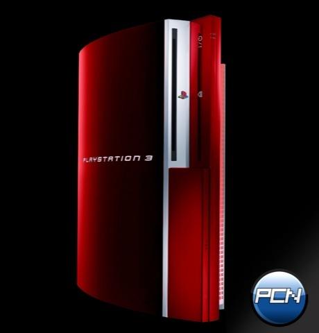 Mi segunda consola PlayStation
