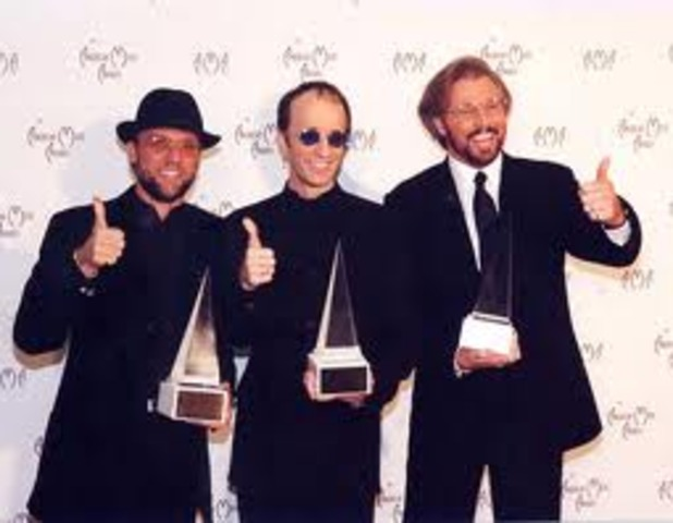 Inducted in the Rock n Roll Hall of Fame