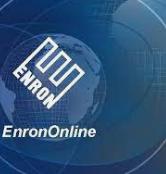Enron en Internet