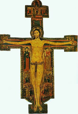 Christus triumphans