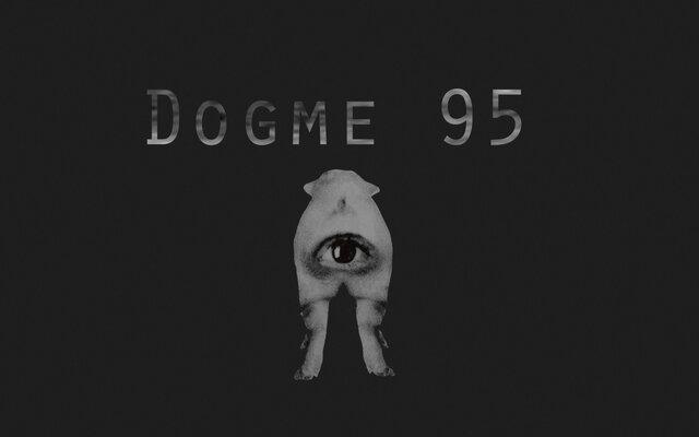 DOGMA DE 95