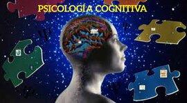 Línea de tiempo sobre psicología cognitiva  timeline