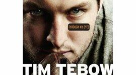 "Through My Eyes: Timothy ""Tim"" Richard Tebow timeline"