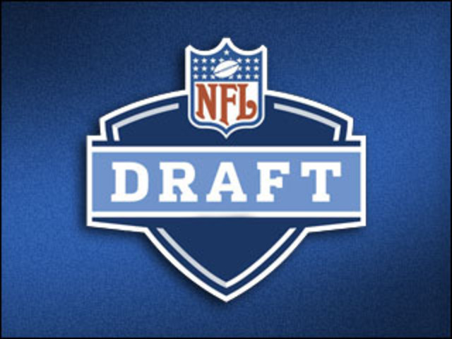 NFL Draft 2010