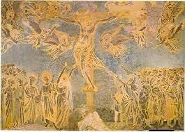 Crocifissione di Assisi