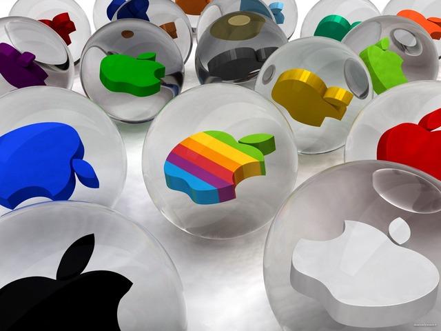 renuncia como CEO de Apple