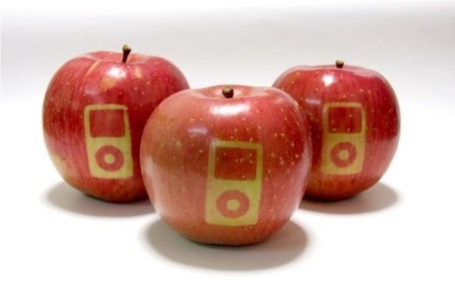 steve jobs deja nuevamente apple