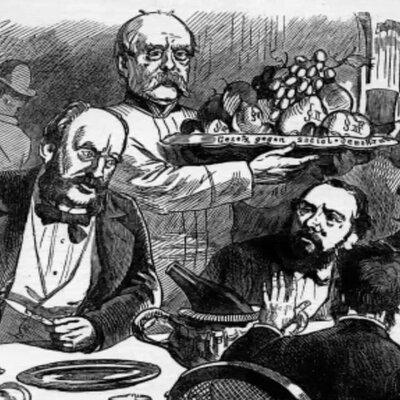 GOBIERNOS CONSEVADORES  (1880-1889) timeline