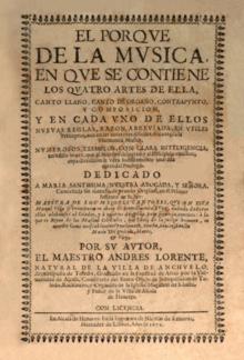 Baroque Music (1600-1750)