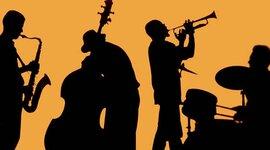 Jazz evolution timeline