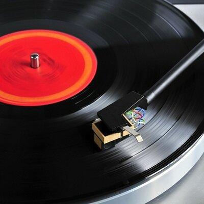 Evolution of Music timeline