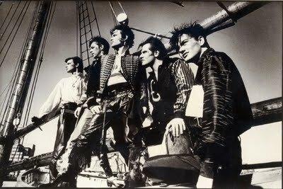 Rock Alternative 1960