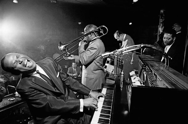 Jazz 1920