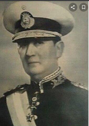 Arturo Rawson