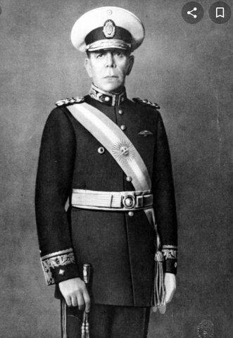 Edelmiro J. Farrel