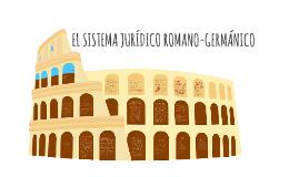 Sistema romano-germánico