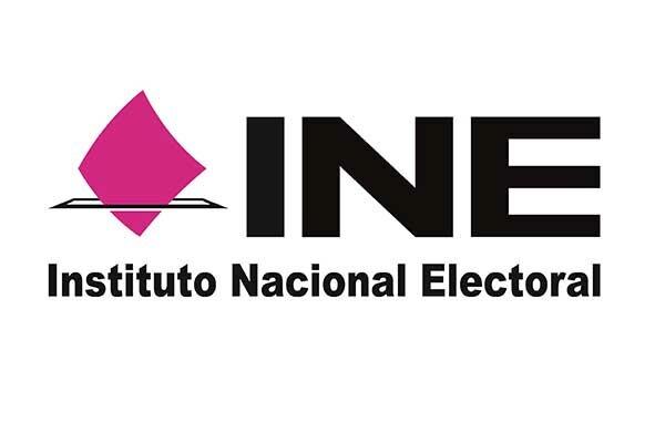 Creación del Instituto Nacional Electoral