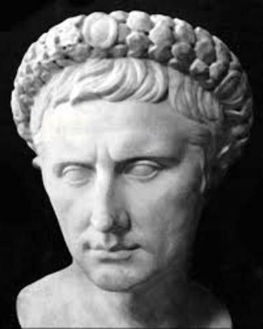Rómulo Augustulo
