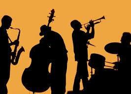 Jazz and world folk