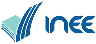 Creación de una institución de evaluación independiente (INEE)
