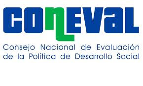 Creación de una institución de evaluación independiente (CONEVAL)
