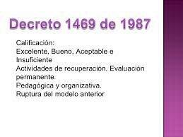 DECRETO 1469