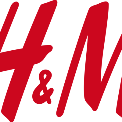 Línea de tiempo H&M timeline
