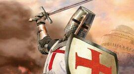 Epoca Medievale timeline