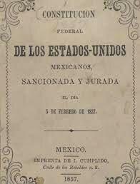 Constitución liberal