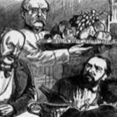 GOBIERNOS CONSERVADORES (1880-1899) timeline