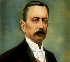 GREGORIO PACHECO LEYES