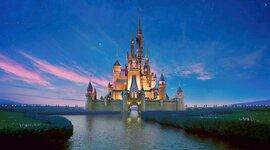 Princesas de Disney  timeline