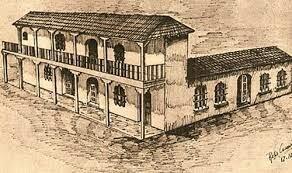 Santiago del Estero. La ciudad más antigua del Territorio Argentino