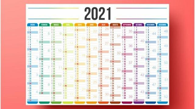 Resolución 59/2021
