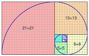 Número Fibonacci