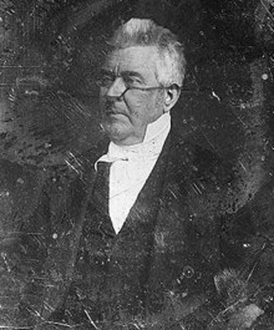 Tratado Clayton-Bulwer