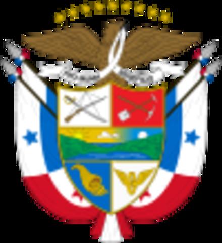 Independencia de Panamá da Colombia